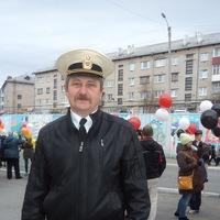 Andrey  Иванов