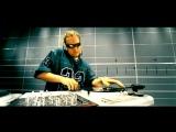 Bomfunk MC's - Crack It (Something Going On)