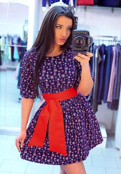 Каролина Магазин Женской Одежды С Доставкой