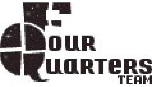 v0yfe5Eo1ps game art logo