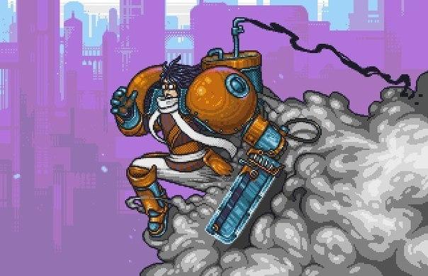 i2JYTHryEFY game art logo