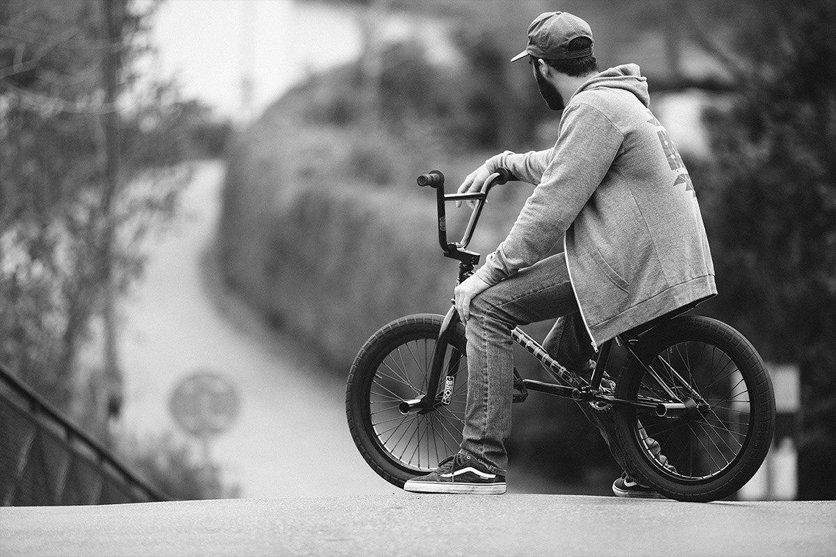 bikecheck bsd