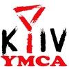 YMCA Kyiv