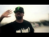 U-GOD Feat. Method Man - Wu-Tang OFFICIAL MUSIC VIDEO_HQ