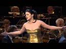 Anna Netrebko - Norma Casta Diva (Vincenzo Bellini)