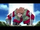 Naruto Shippuuden ED 25 / Наруто: Ураганные хроники эндинг 25 (Jackie-O Russian Full-Version)