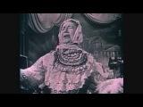 Lidia Ruslanova Valenki Best Russian music Лидия Русланова Валенки