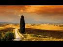 Andre Rieu - Chiquitita ABBA - Toskana