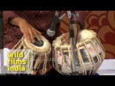 Speed demon performance! Pakhawaj - Tabla by Sukhad Munde and Yashwant Vaishnav