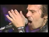 Ronnie James Dio - The Last in Line live