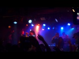 Shing02 - Luv (sic) Pt. 6 (Remix by Uyama Hiroto) (feat. Fat Jon, Pase Rock, Funky DL, Substantial) (Nujabes Memorial Finale In