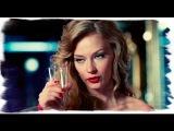 Кинокомедия «Гороскоп на удачу» / Новый трейлер / Фильм 2015 / Дмитрий Нагиев