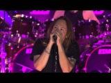 Hammerfall - Always Will Be (Live)