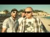 KEUSTEE - Des Yvelines A La Cote D'Az Feat. DOUBLE K.O, POLO SAMINO 2011
