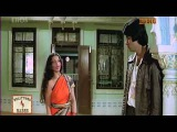 Wafa Jo Na Ki To song - Muqaddar Ka Sikandar / Владыка судьбы (1978)