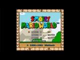 DJ Smokey - Smoked Out Positive Squad (Splashy Video)
