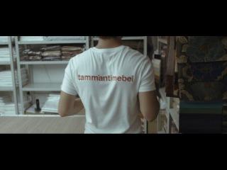 Tamm'antimebel - бескаркасная мебель для удовольствия!