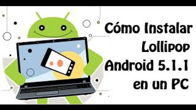 DUAL BOOT Android y Windows en el PC | Trucos Android