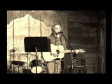 Dilan McDaniel You Belong to Me (cover) Jason Wade Shrek Acoustic Music