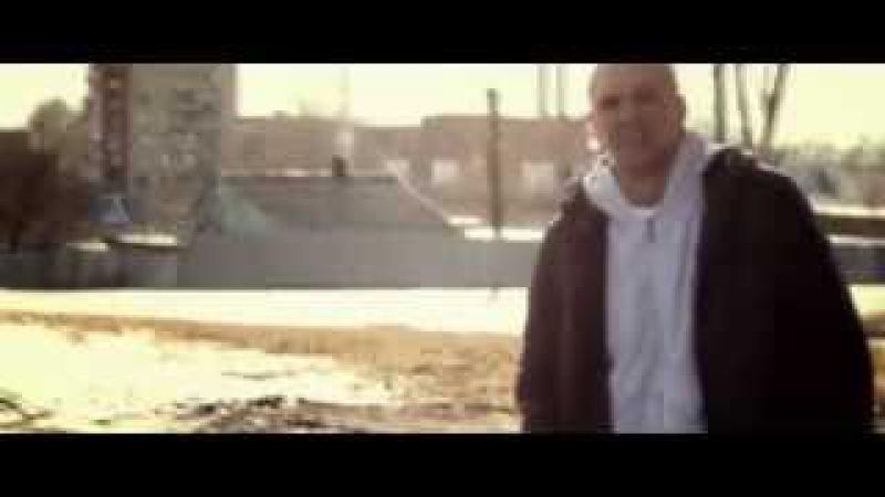 Баста- Кастинг(Official Video)