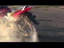 Racer magnum 250 ТРЕЙЛЕР (moto ryk)