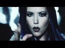 ARCH ENEMY War Eternal OFFICIAL VIDEO