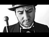 Handsome Devil (reprise) - Jim Bianco