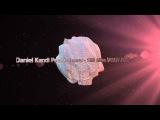 Daniel Kandi Pres. Timmus - Still Alive (ASOT 706) HD 1080p