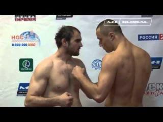 WHEN MMA FIGHTERS LOSE CONTROL PART 4 when mma fighters lose control part 4