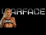 Random Hack Warface обновление от 04.02.15