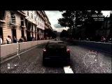 Обзор на Grid Autosport (ссылка на скачивание в описании под видео)