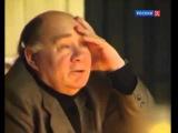 Евгений Леонов о жизни и любви
