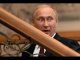 Первая леди Китая не воспринимает Путина и отказалась от пледа