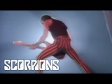 Scorpions - Still Loving You (Official Video)