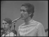 Берёзовый сок HD Песняры 1972 Beriozovy Sok Pesniary Russian Song video HD