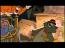 Мультфильм коты аристократы скачать бесплатно