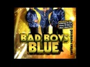 Bad Boys Blue*/ Megamix
