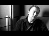 Amplified Gesture (Phil Hopkins) - 2009