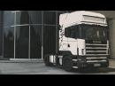 ETS2 v1 21 Scania 124L 4 Series v1 0