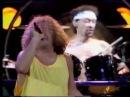 Van Halen - Feelin' (live 1995)