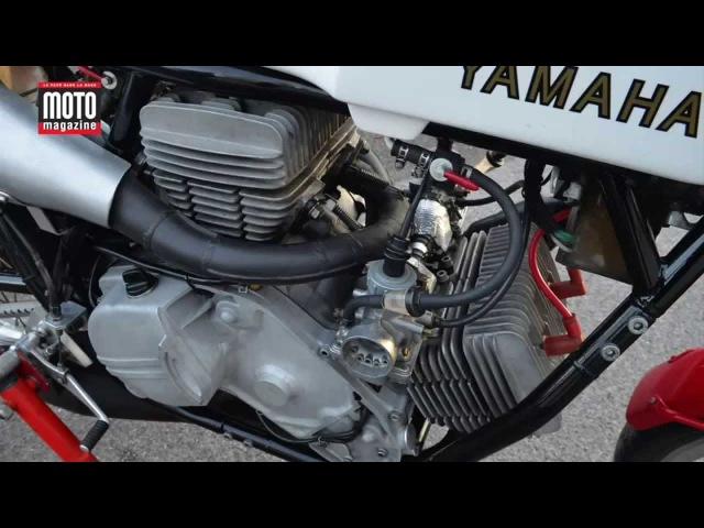 Sorciers des cylindres : ils scient leurs moteurs ou ajoutent des pistons !