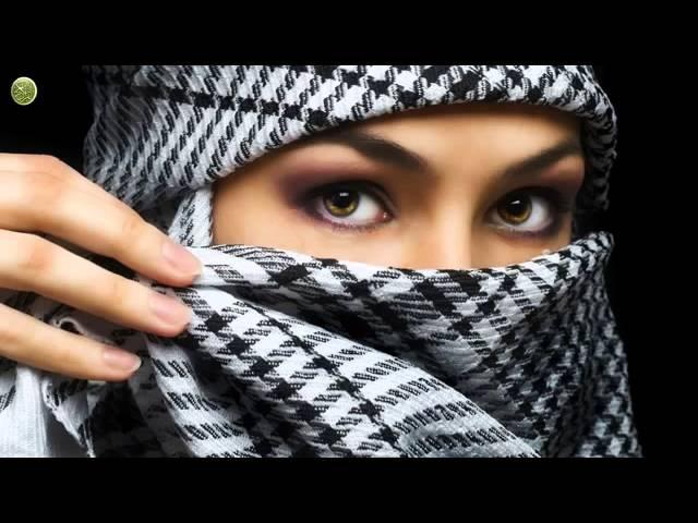 Праведная жена - лучшее благо этого мира