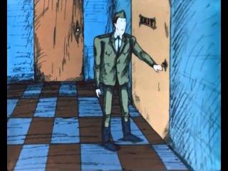 Роберт Саакянц - Ветер (1988)