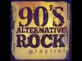 Best of 90's AlternativeRock (Volume 1)