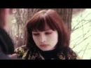 Клип по к/ф Дикая любовь (1993 г.)