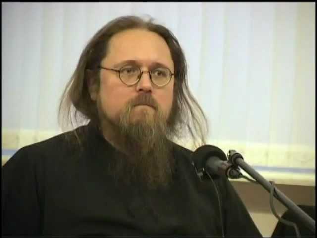 Пророчества преподобного Серафима Саровского