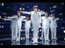 羅志祥Show Lo - 夠了 Let go (Official HD MV)