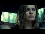 Последний дом слева (2009) Трейлер