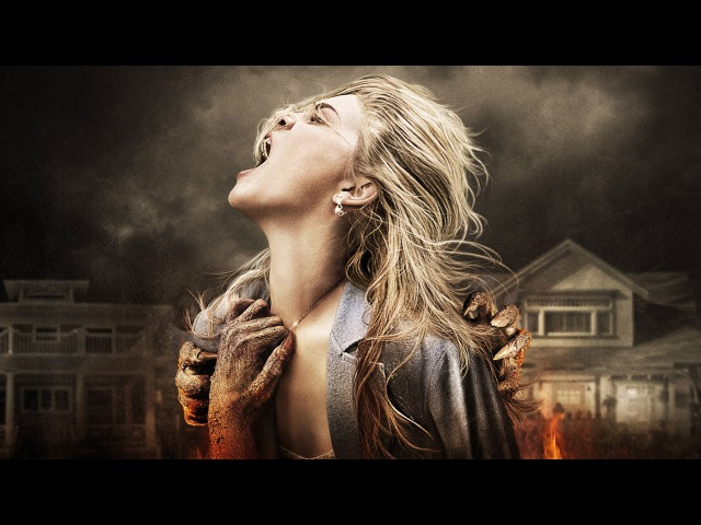 Русский трейлер фильма «Затащи меня в Ад» (2009) Элисон Ломан, Джастин Лонг HD » Freewka.com - Смотреть онлайн в хорощем качестве