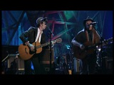 Willie Nelson &amp Keith Richards -
